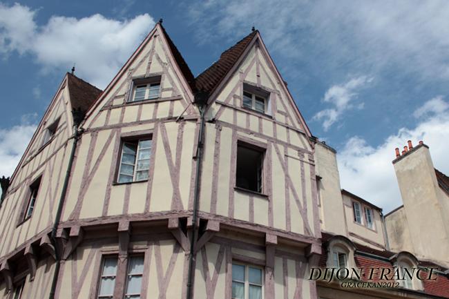 Dijon029