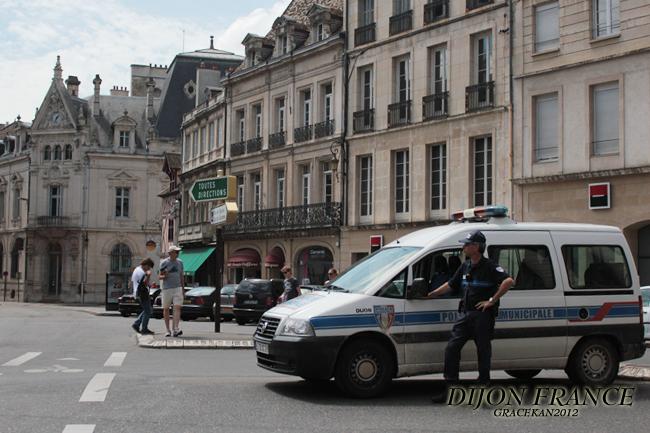 Dijon031