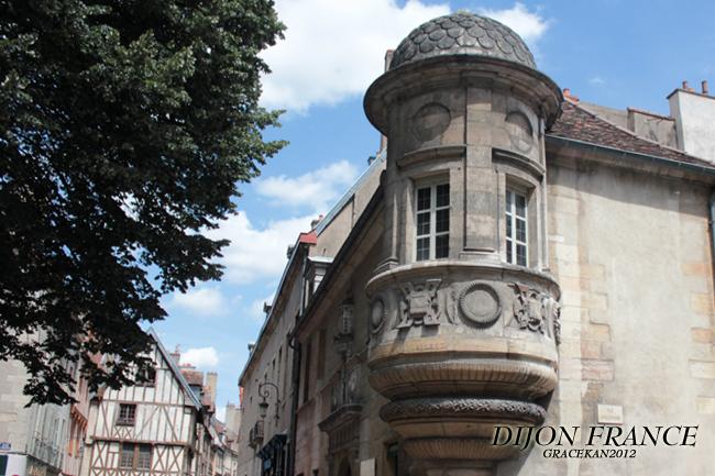 Dijon035