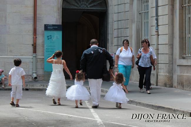 Dijon037