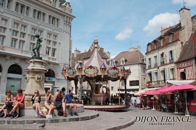 Dijon038