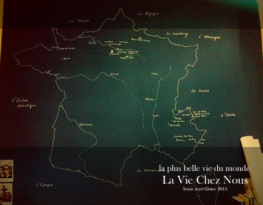 LA VIE CHEZ NOUS01