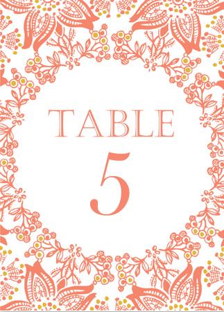 桌卡2013033105