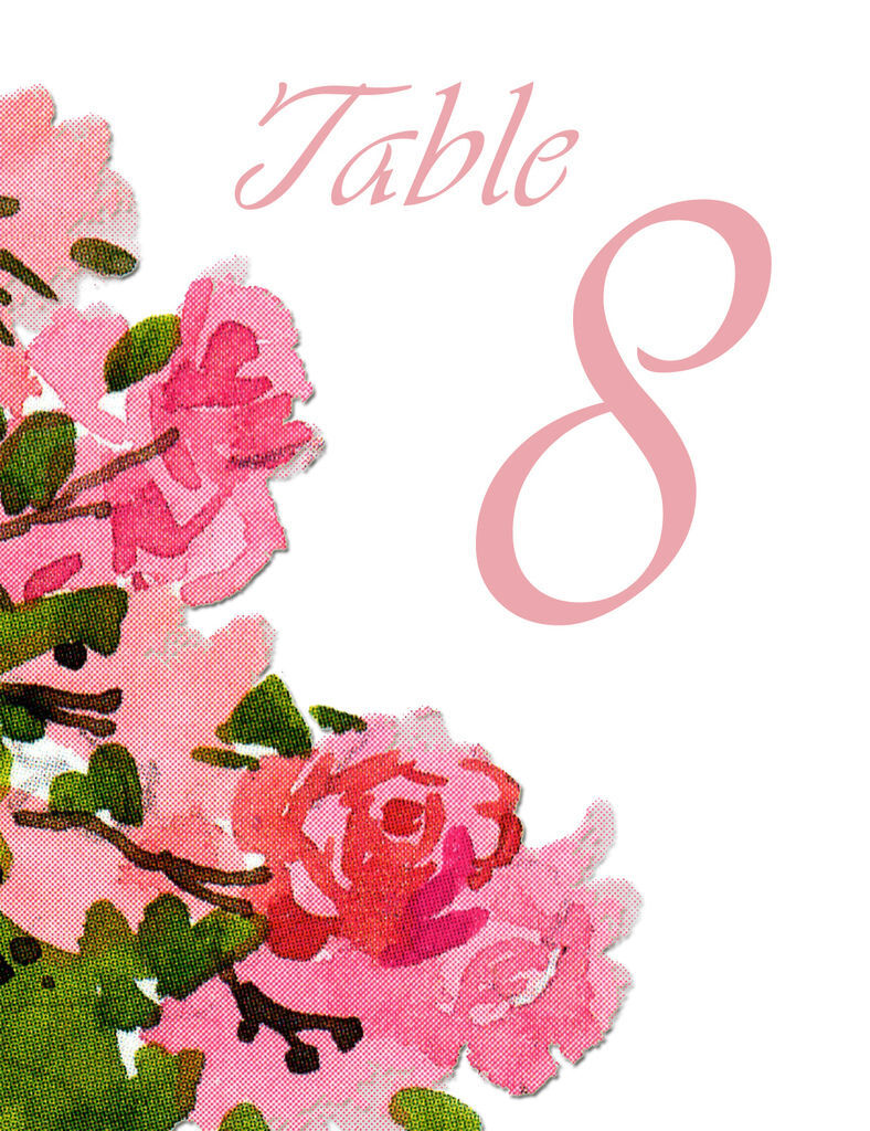 Table008