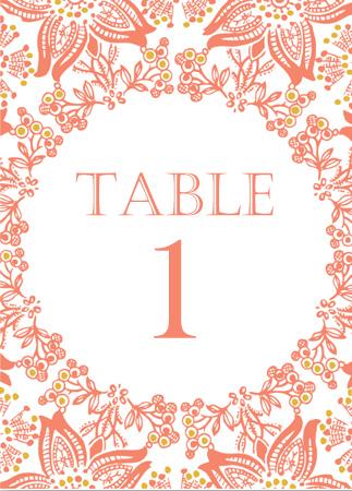 桌卡2013033101