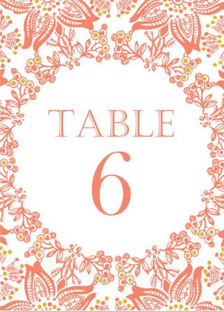 桌卡2013033106