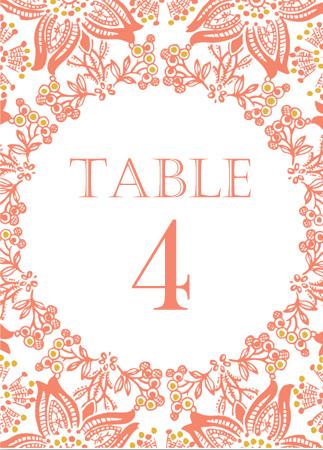 桌卡2013033104