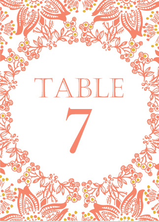 桌卡2013033107