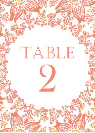 桌卡2013033102