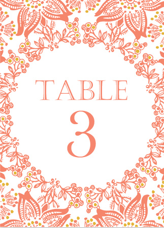 桌卡2013033103