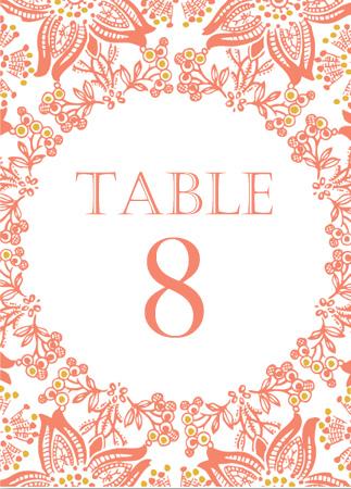 桌卡2013033108