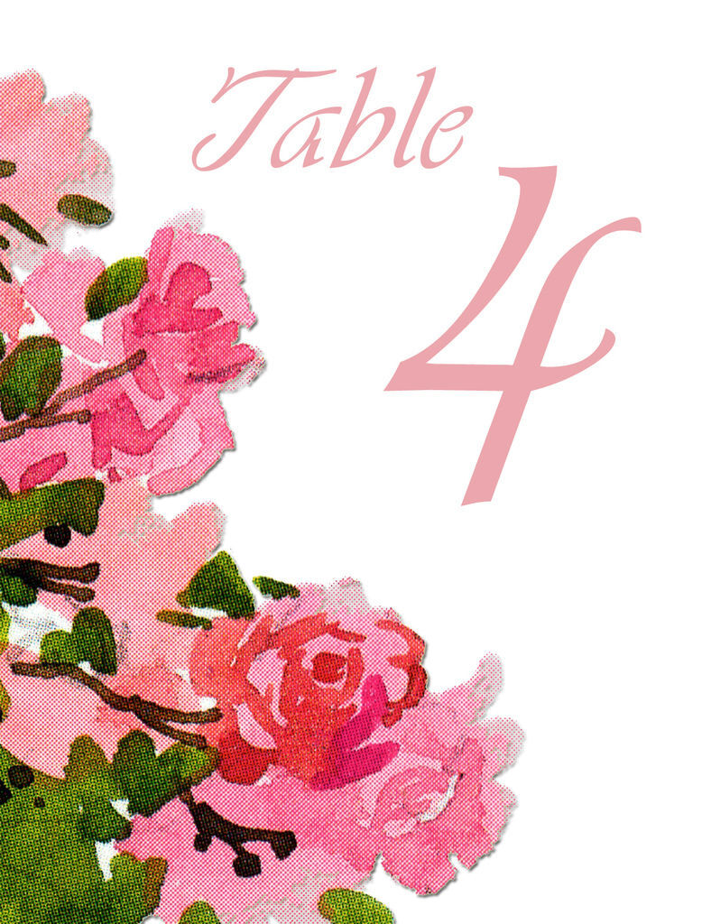 Table004