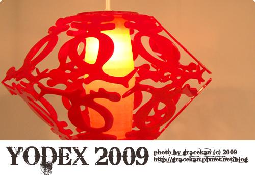 yodex2009005.jpg