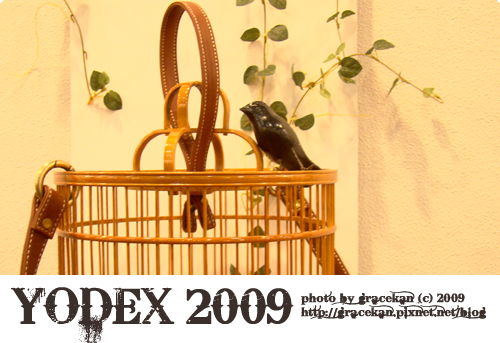 yodex2009011.jpg