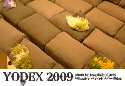 yodex2009015.jpg