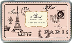 stamp_par.jpg