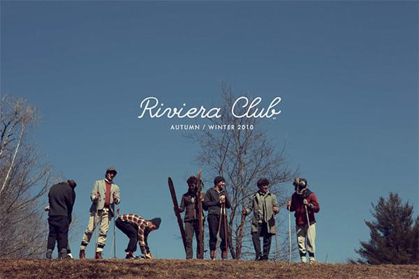 riviera-club-2010-fall-winter-lookbook-1.jpg