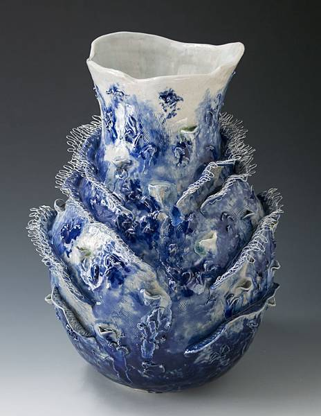 WaterVase_GraceKerr_2.jpg