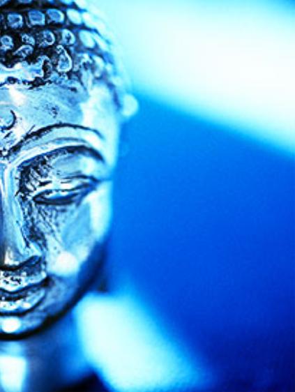 Siddhartha_Gautama_Buddha_portrait.PNG