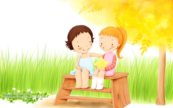 illustration_art_of_children_B10-PSD-047.jpg