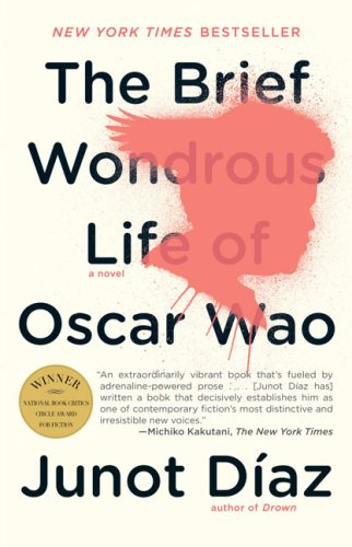 the-brief-wondrous-life-of-oscar-wao.jpg