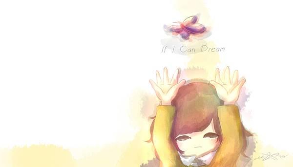 1030908高空的蝴蝶5.jpg