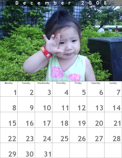 calendar3962514.jpg