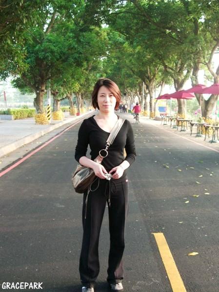 台灣旅遊 ~ 高雄寶來山樸villa~宜蘭民宿葛瑞絲