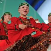 2010宜蘭國際童玩節\羅東民宿葛瑞絲