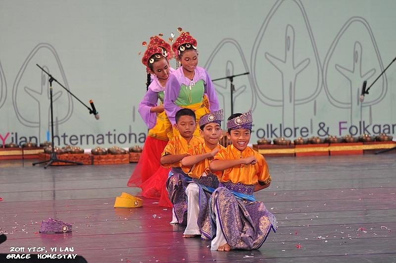 2011YICF,YI LAN 宜蘭國際童玩節~冬山河親水公園~我是羅東民宿葛瑞絲