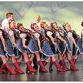2011YICF, YI LAN宜蘭童玩節~塞爾維亞\表演團隊