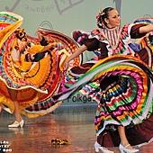 2011YICF,YILAN,MAXICO,~宜蘭童玩節~GRACEHOMESTAY ~ YILAN COUNTRY B&B
