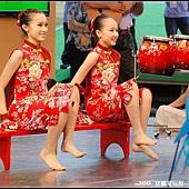 2012Yicf,Yilan 宜蘭國際童玩節~宜蘭民宿葛瑞絲~