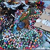 2012.YICF,YILAN,宜蘭童玩節~肯亞 巴摩加社區兒童舞蹈團 Kenya- Pamoja Community Children Dance Troup