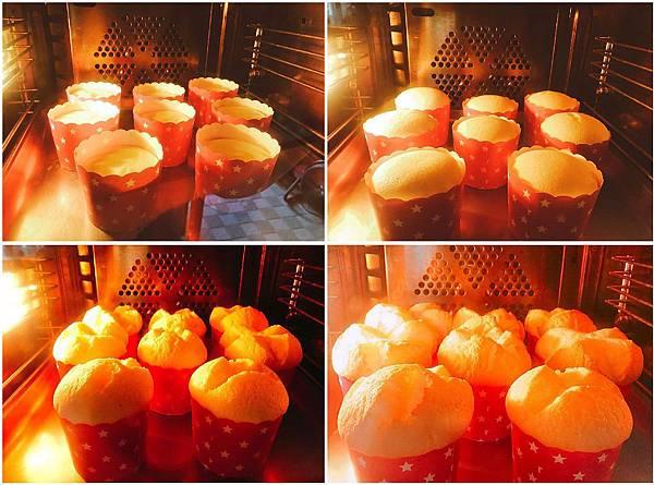 116杯子蛋糕在米卡洛 宜蘭民宿 羅東民宿