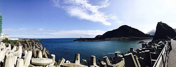 南方澳海灘04.jpg