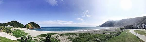 南方澳海灘05.jpg