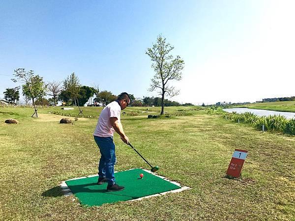 安農溪公園高爾夫 05.jpg
