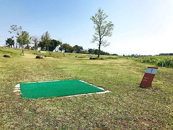 安農溪公園高爾夫 04.jpg