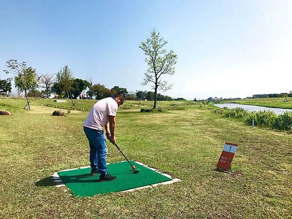 安農溪公園高爾夫 06.jpg