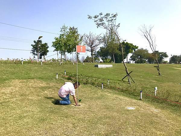 安農溪公園高爾夫 07.jpg
