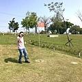 安農溪公園高爾夫 08.jpg