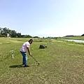 安農溪公園高爾夫 09.jpg