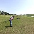 安農溪公園高爾夫 10.jpg
