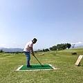 安農溪公園高爾夫 13.jpg