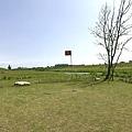 安農溪公園高爾夫 12.jpg