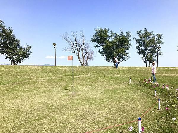 安農溪公園高爾夫 11.jpg