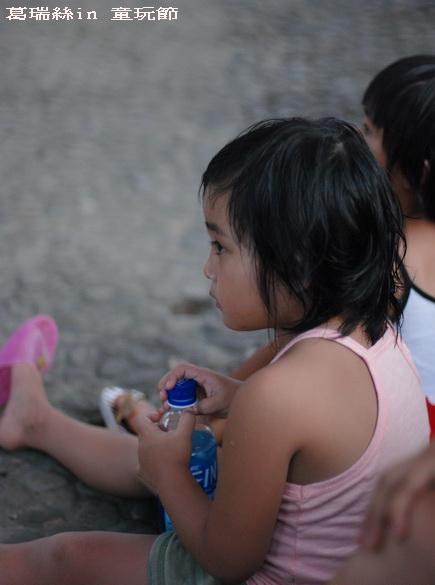 2010宜蘭國際童玩藝術節~