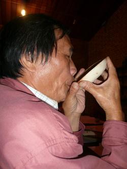 宜蘭美食~羅東客人城鄉土料理~羅東民宿葛瑞絲