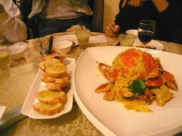 宜蘭武暖餐廳